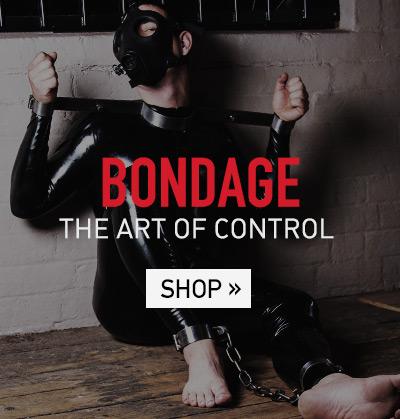 Shop - Bondage